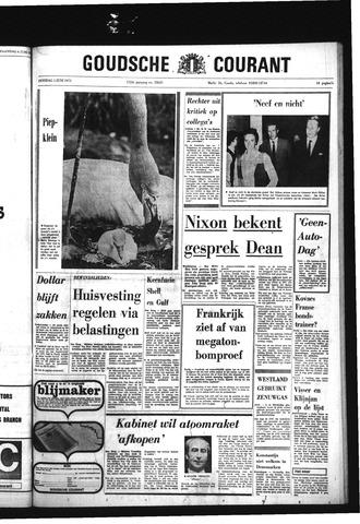 Goudsche Courant 1973-06-05