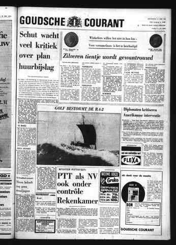 Goudsche Courant 1970-05-21