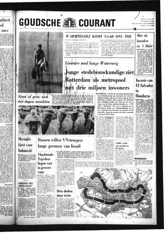 Goudsche Courant 1969-07-15