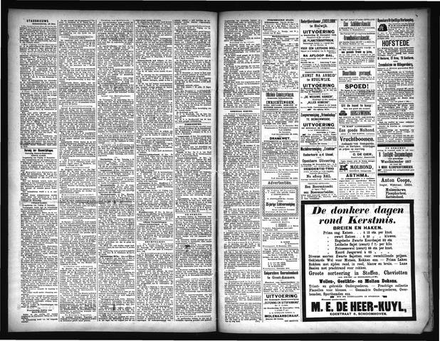 Schoonhovensche Courant 1917-12-19