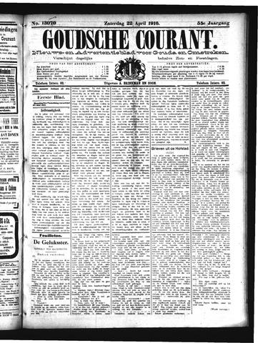 Goudsche Courant 1916-04-22