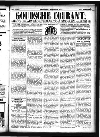 GC 1924-08-02