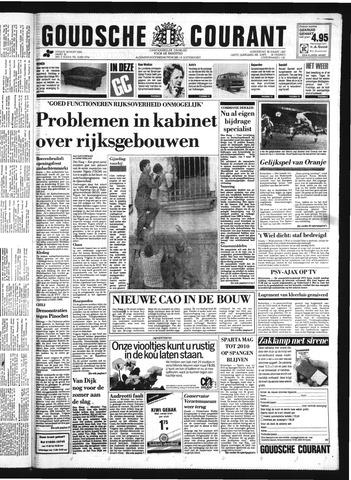 Goudsche Courant 1987-03-26