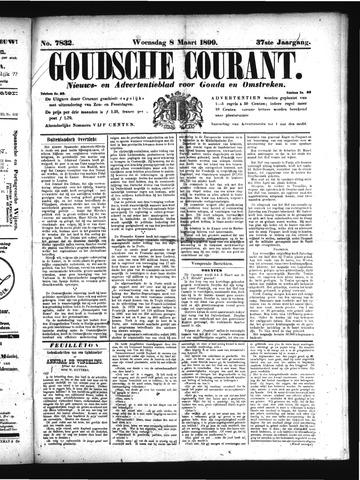 Goudsche Courant 1899-03-08
