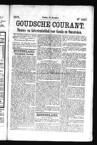 Goudsche Courant 1873-12-28
