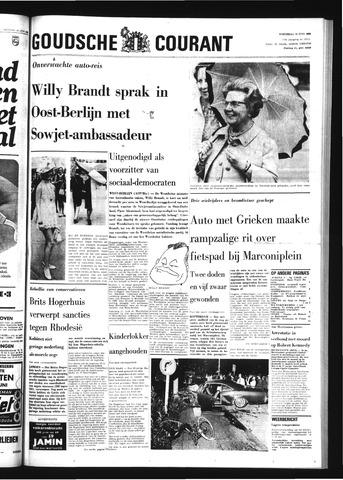 Goudsche Courant 1968-06-19