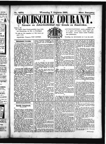 Goudsche Courant 1901-08-07