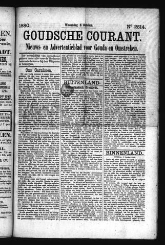 Goudsche Courant 1880-10-06