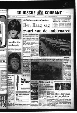 Goudsche Courant 1973-02-06