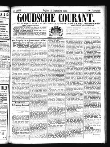 Goudsche Courant 1920-09-10