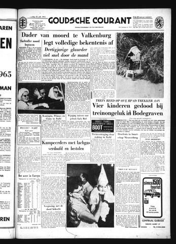Goudsche Courant 1965-07-23
