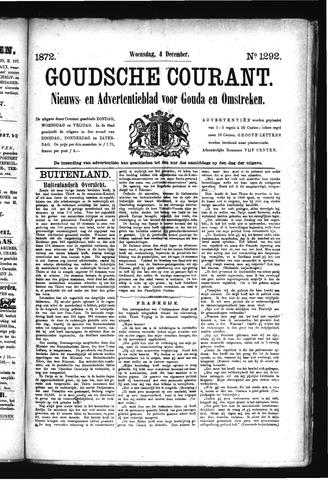 Goudsche Courant 1872-12-04