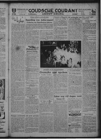 Goudsche Courant 1948-02-19