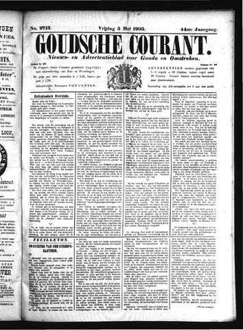 Goudsche Courant 1905-05-05
