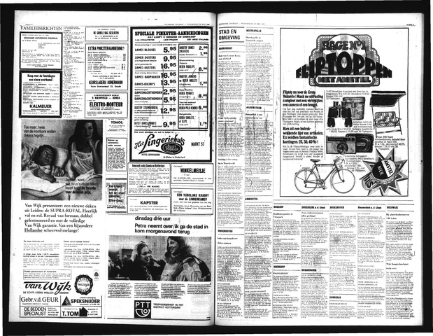Goudsche Courant 1968-04-30