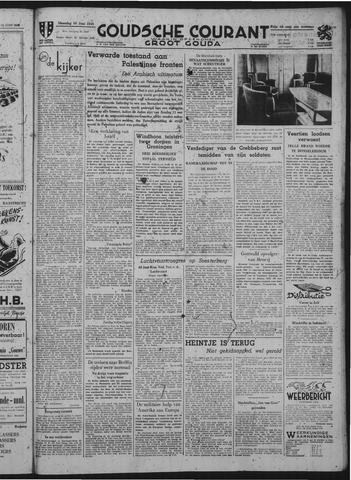Goudsche Courant 1948-06-14
