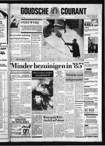Goudsche Courant 1983-12-19