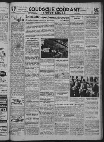 Goudsche Courant 1948-05-28