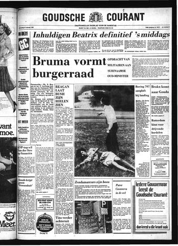 Goudsche Courant 1980-02-27