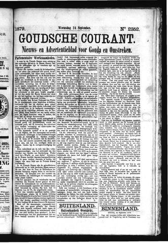 Goudsche Courant 1879-09-24