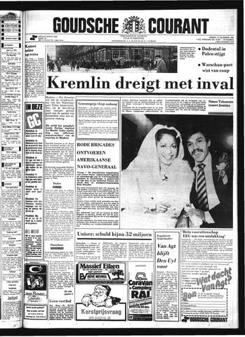 Goudsche Courant 1981-12-18