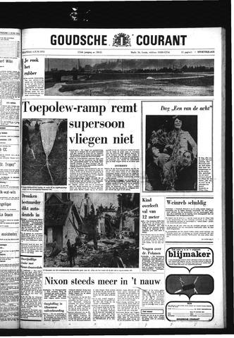 Goudsche Courant 1973-06-04