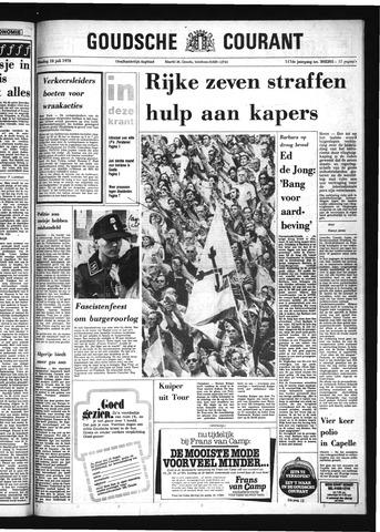Goudsche Courant 1978-07-18