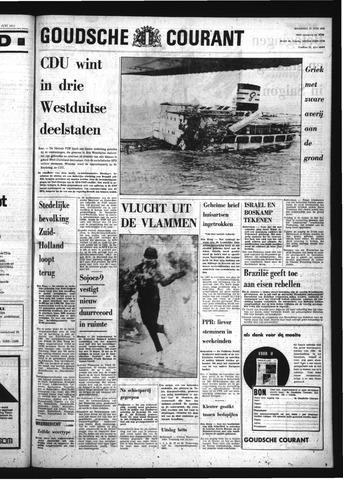 Goudsche Courant 1970-06-15