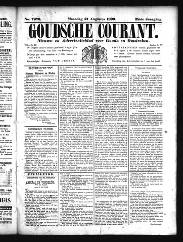 Goudsche Courant 1899-08-21