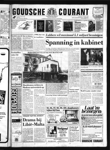 Goudsche Courant 1988-03-12