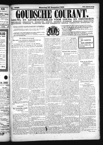 Goudsche Courant 1935-12-30