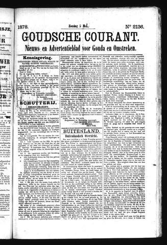 Goudsche Courant 1878-05-05