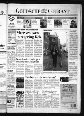 Goudsche Courant 1994-08-19