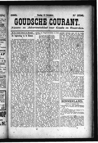 Goudsche Courant 1888-12-16