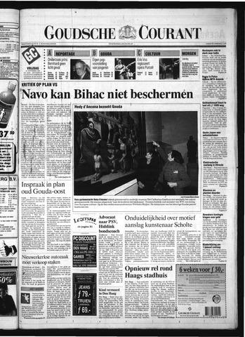 Goudsche Courant 1994-11-25