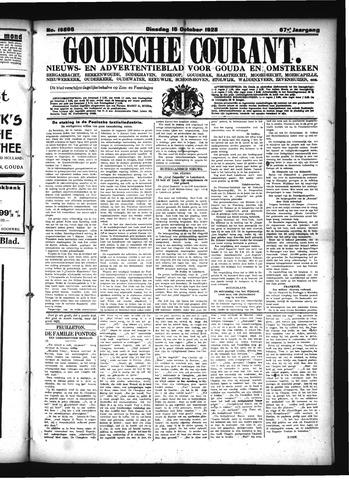 Goudsche Courant 1928-10-16