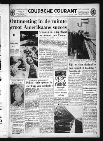 Goudsche Courant 1965-12-16