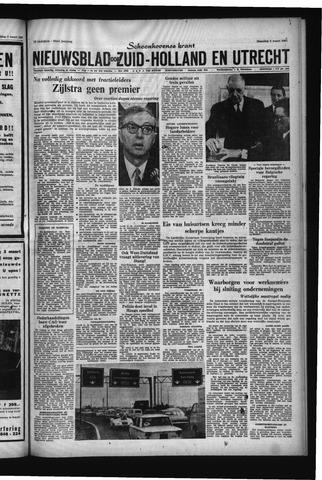 Schoonhovensche Courant 1967-03-06
