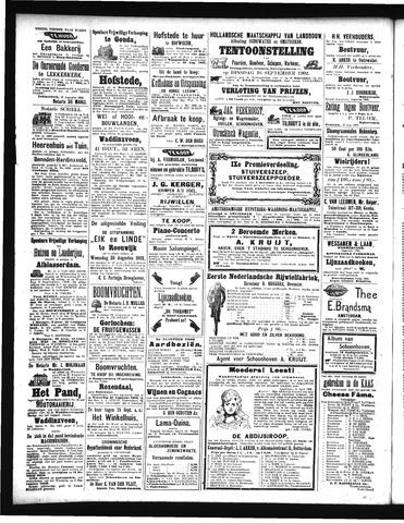 Schoonhovensche Courant 1902-08-18