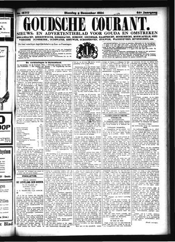 GC 1924-12-09
