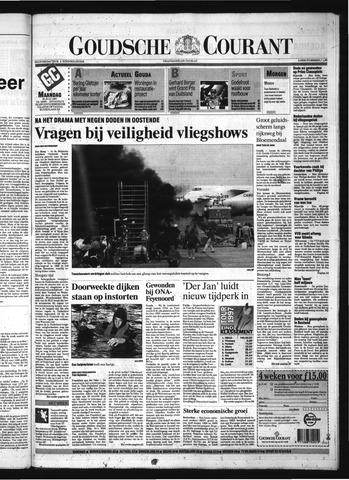 Goudsche Courant 1997-07-28