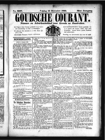 Goudsche Courant 1893-12-15