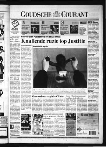 Goudsche Courant 1998-01-23