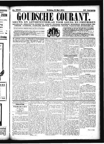 GC 1924-05-16