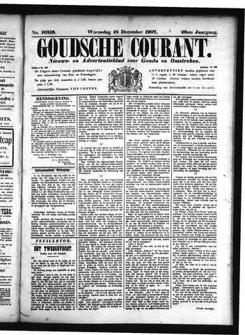 Goudsche Courant 1907-12-18