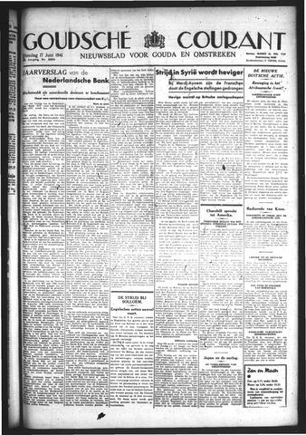 Goudsche Courant 1941-06-17