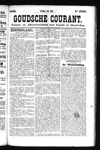 Goudsche Courant 1882-06-30