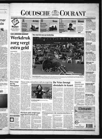 Goudsche Courant 1998-05-11