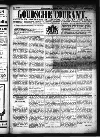 Goudsche Courant 1926-03-31