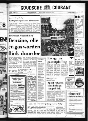 Goudsche Courant 1979-05-16
